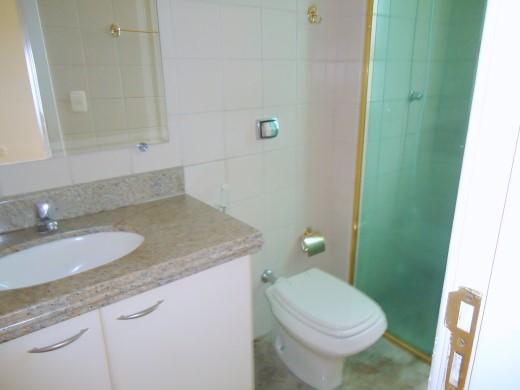Foto 6 apartamento 2 quartos lourdes - cod: 108482