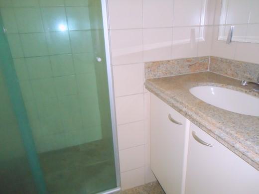 Foto 7 apartamento 2 quartos lourdes - cod: 108482