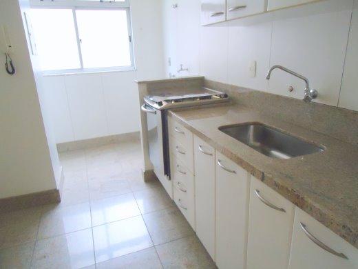 Foto 8 apartamento 2 quartos lourdes - cod: 108482
