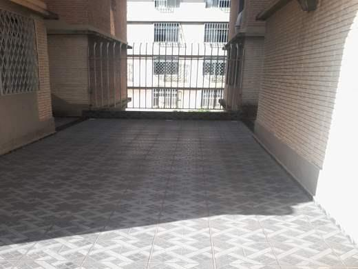 Apto de 2 dormitórios à venda em Carlos Prates, Belo Horizonte - MG