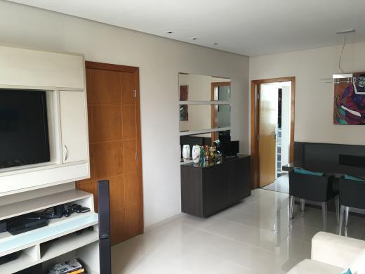 Foto 1 apartamento 3 quartos jardim america - cod: 108593