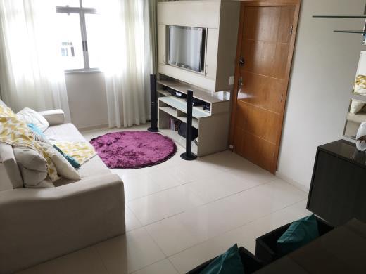 Foto 3 apartamento 3 quartos jardim america - cod: 108593