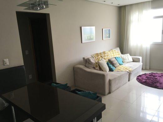 Foto 4 apartamento 3 quartos jardim america - cod: 108593
