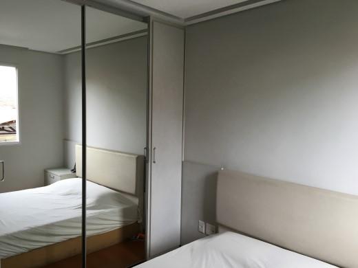 Foto 6 apartamento 3 quartos jardim america - cod: 108593