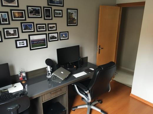 Foto 7 apartamento 3 quartos jardim america - cod: 108593