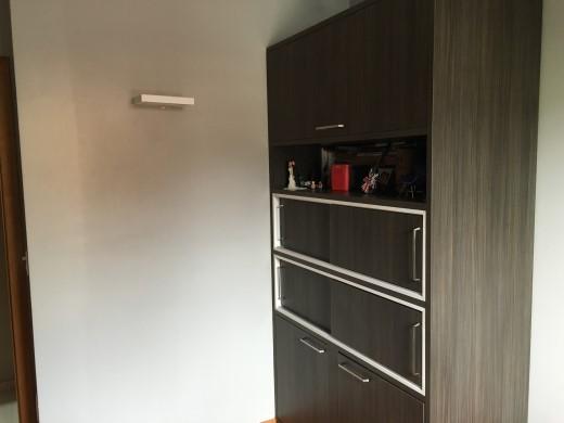 Foto 8 apartamento 3 quartos jardim america - cod: 108593