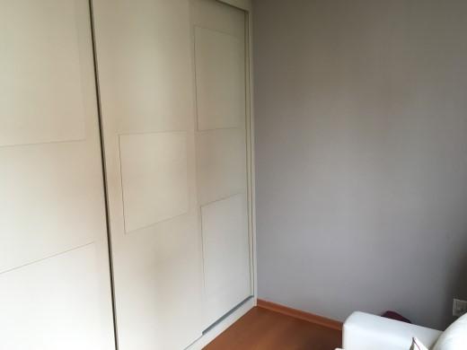 Foto 9 apartamento 3 quartos jardim america - cod: 108593