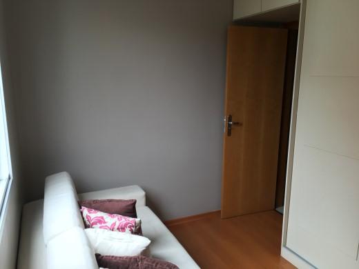 Foto 10 apartamento 3 quartos jardim america - cod: 108593