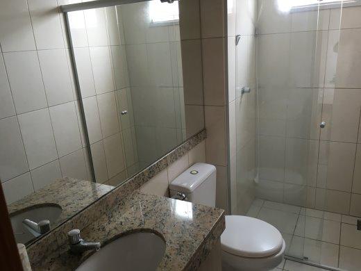 Foto 11 apartamento 3 quartos jardim america - cod: 108593