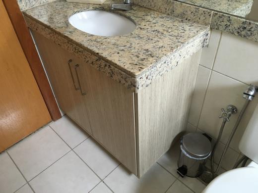 Foto 12 apartamento 3 quartos jardim america - cod: 108593