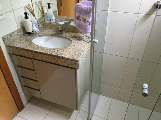 Foto 13 apartamento 3 quartos jardim america - cod: 108593