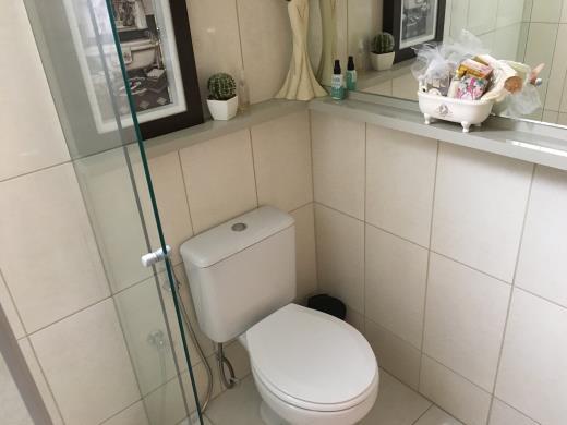 Foto 14 apartamento 3 quartos jardim america - cod: 108593