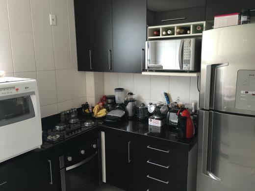 Foto 16 apartamento 3 quartos jardim america - cod: 108593