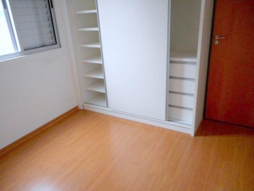 Foto 5 apartamento 2 quartos centro - cod: 108608