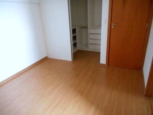 Foto 6 apartamento 2 quartos centro - cod: 108608