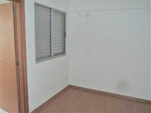 Foto 8 apartamento 2 quartos centro - cod: 108608
