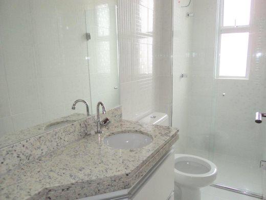 Foto 9 apartamento 2 quartos centro - cod: 108608