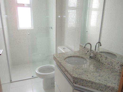 Foto 10 apartamento 2 quartos centro - cod: 108608