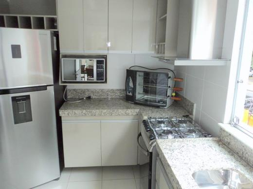 Foto 11 apartamento 2 quartos centro - cod: 108608
