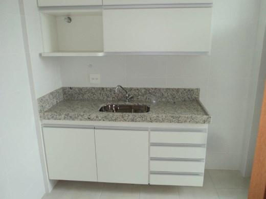 Foto 12 apartamento 2 quartos centro - cod: 108608
