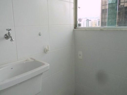 Foto 13 apartamento 2 quartos centro - cod: 108608