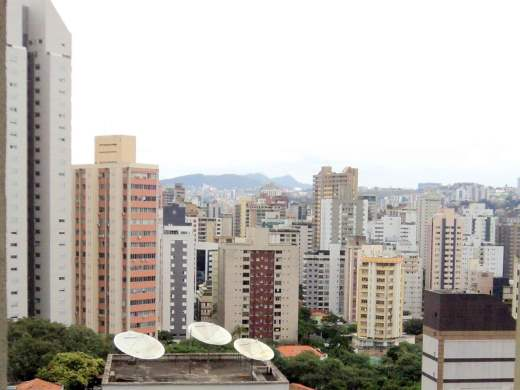 Foto 14 apartamento 2 quartos centro - cod: 108608