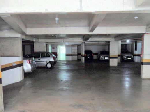 Foto 15 apartamento 2 quartos centro - cod: 108608