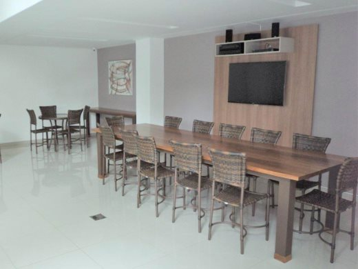 Foto 16 apartamento 2 quartos centro - cod: 108608