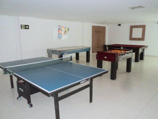 Foto 19 apartamento 2 quartos centro - cod: 108608