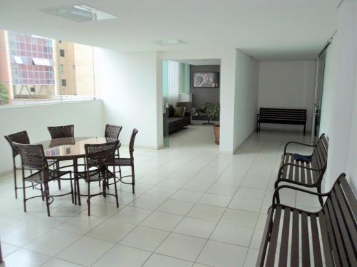 Foto 20 apartamento 2 quartos centro - cod: 108608