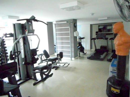 Foto 21 apartamento 2 quartos centro - cod: 108608