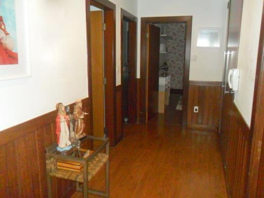 Foto 7 casa 4 quartos sao bento - cod: 108668