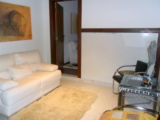 Foto 9 casa 4 quartos sao bento - cod: 108668