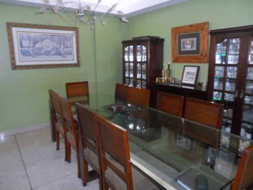 Foto 5 apartamento 4 quartos funcionarios - cod: 108706