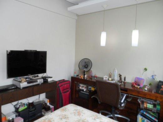 Foto 9 apartamento 4 quartos funcionarios - cod: 108706