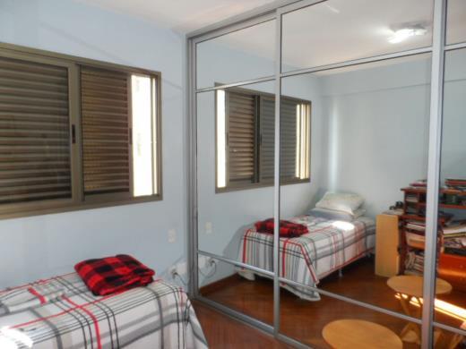 Foto 11 apartamento 4 quartos funcionarios - cod: 108706
