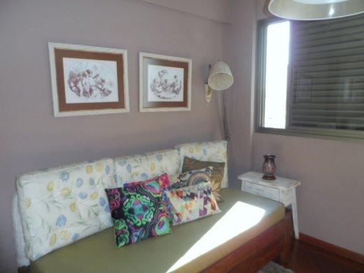 Foto 12 apartamento 4 quartos funcionarios - cod: 108706