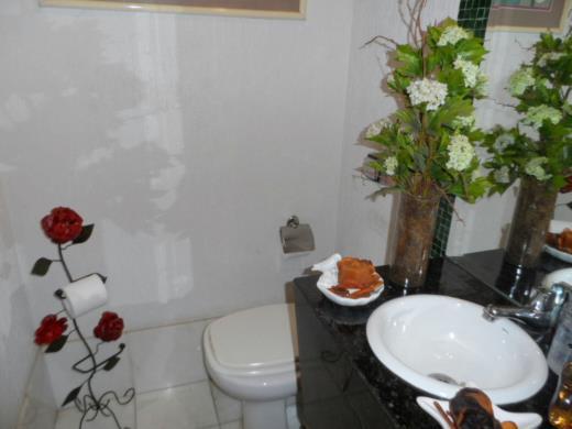 Foto 14 apartamento 4 quartos funcionarios - cod: 108706