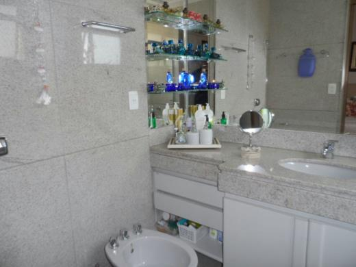 Foto 15 apartamento 4 quartos funcionarios - cod: 108706