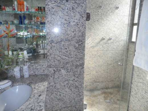 Foto 17 apartamento 4 quartos funcionarios - cod: 108706