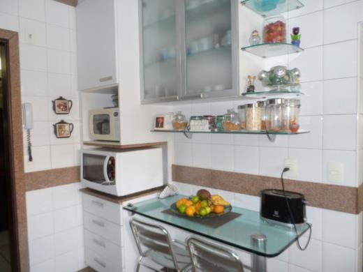 Foto 19 apartamento 4 quartos funcionarios - cod: 108706