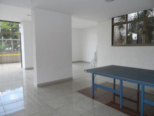Foto 22 apartamento 4 quartos funcionarios - cod: 108706