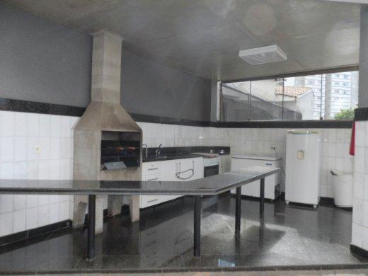 Foto 24 apartamento 4 quartos funcionarios - cod: 108706