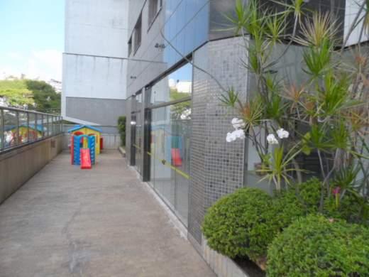 Foto 28 apartamento 4 quartos funcionarios - cod: 108706