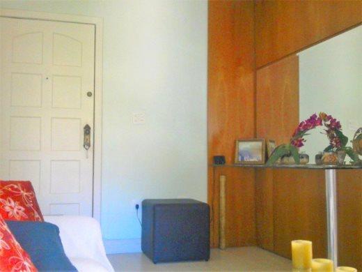 Foto 2 apartamento 4 quartos cidade jardim - cod: 108731