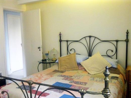 Foto 7 apartamento 4 quartos cidade jardim - cod: 108731