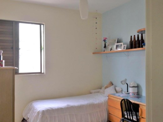 Foto 9 apartamento 4 quartos cidade jardim - cod: 108731