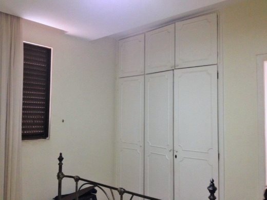 Foto 10 apartamento 4 quartos cidade jardim - cod: 108731