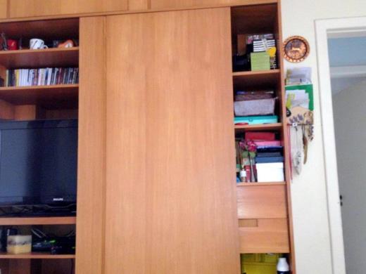 Foto 11 apartamento 4 quartos cidade jardim - cod: 108731