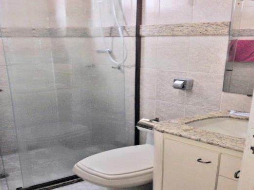 Foto 12 apartamento 4 quartos cidade jardim - cod: 108731